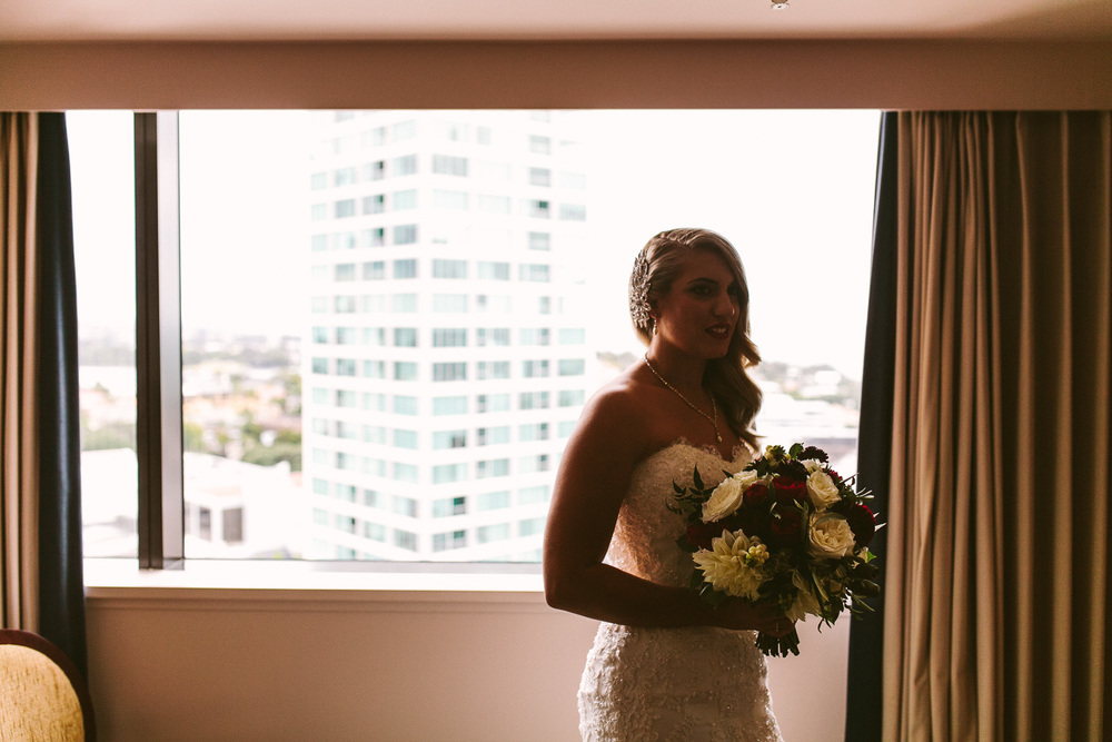 Bridesmaid_Prep-137.jpg