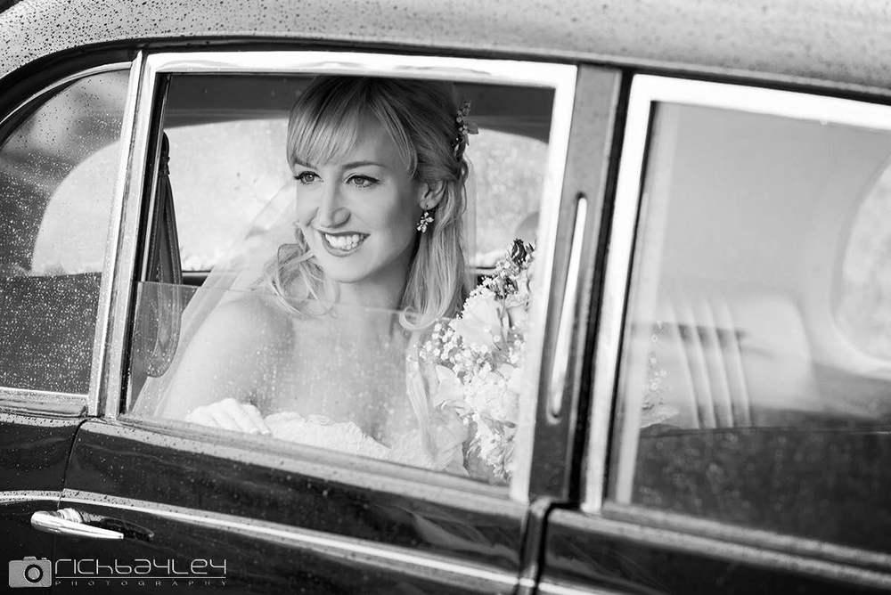 | Astra Bride Sarah | Photographer: Rich Bayley Photography |