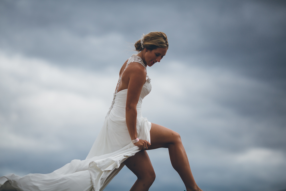 Astra bride Amelia | Photography Jim Pollard |bride Amelia | Photography Jim Pollard |