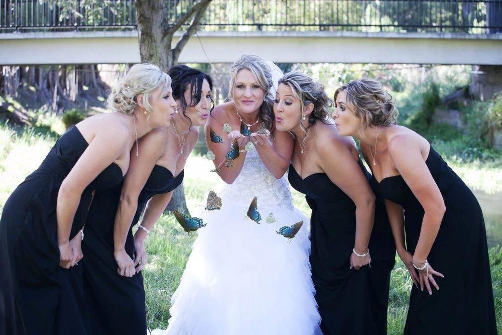 | Astra bride Jo | Photographer God True Beauty |