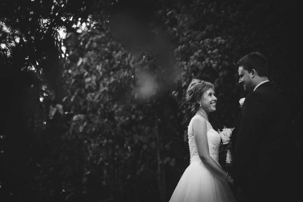 Featured Bride | Vintage Wedding | Photography by Bihn Trin | www.borrowedandblue.kiwi