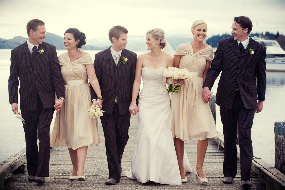 Astra Bridal Featured Bride Kylie \\ Photography by Melt \\ www.borrowedandblue.kiwi