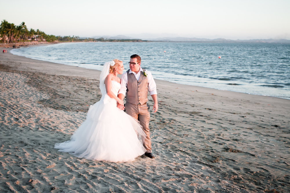 Island Wedding inspiration | Featured Bride Catherine | Nadi Bay Photography | www.borrowdedandblue.kiwi