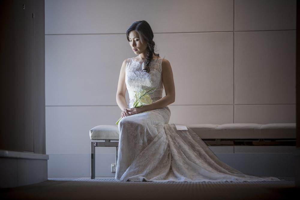Featured Bride Alice | Elegant and traditional wedding inspiration | Photography by Dillon | www.borrowedandblue.kiwi