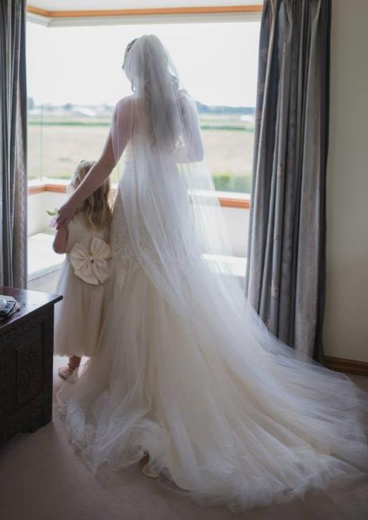 105_wedding.jpg