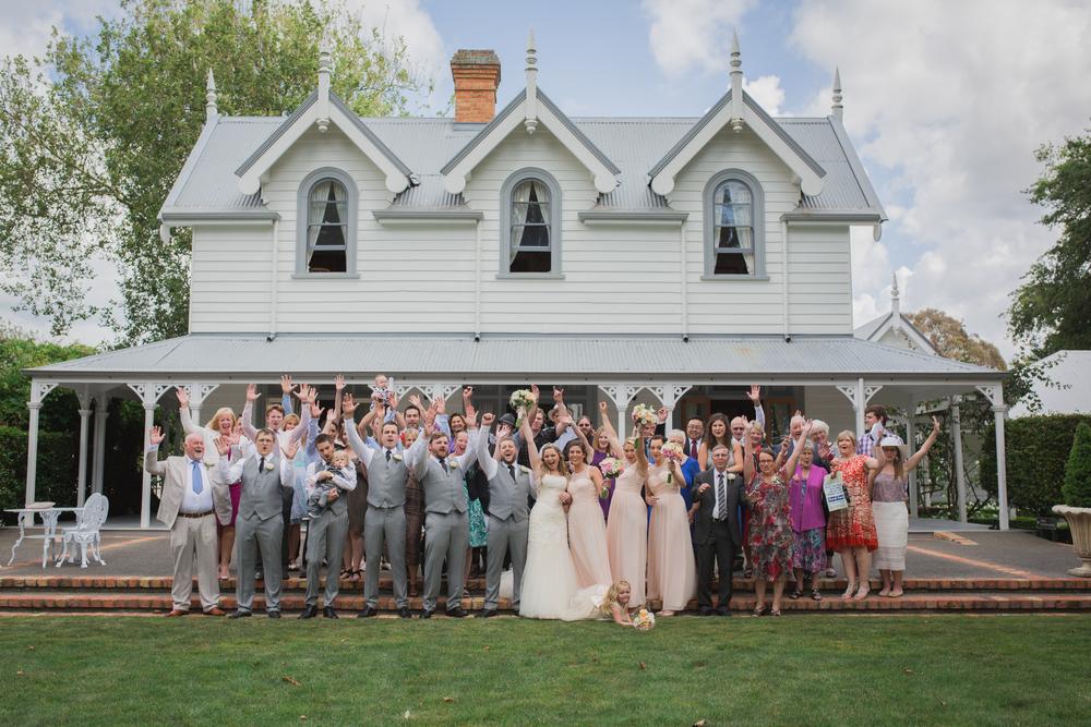 329_wedding.jpg
