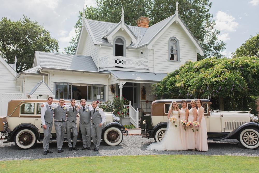 362_wedding.jpg