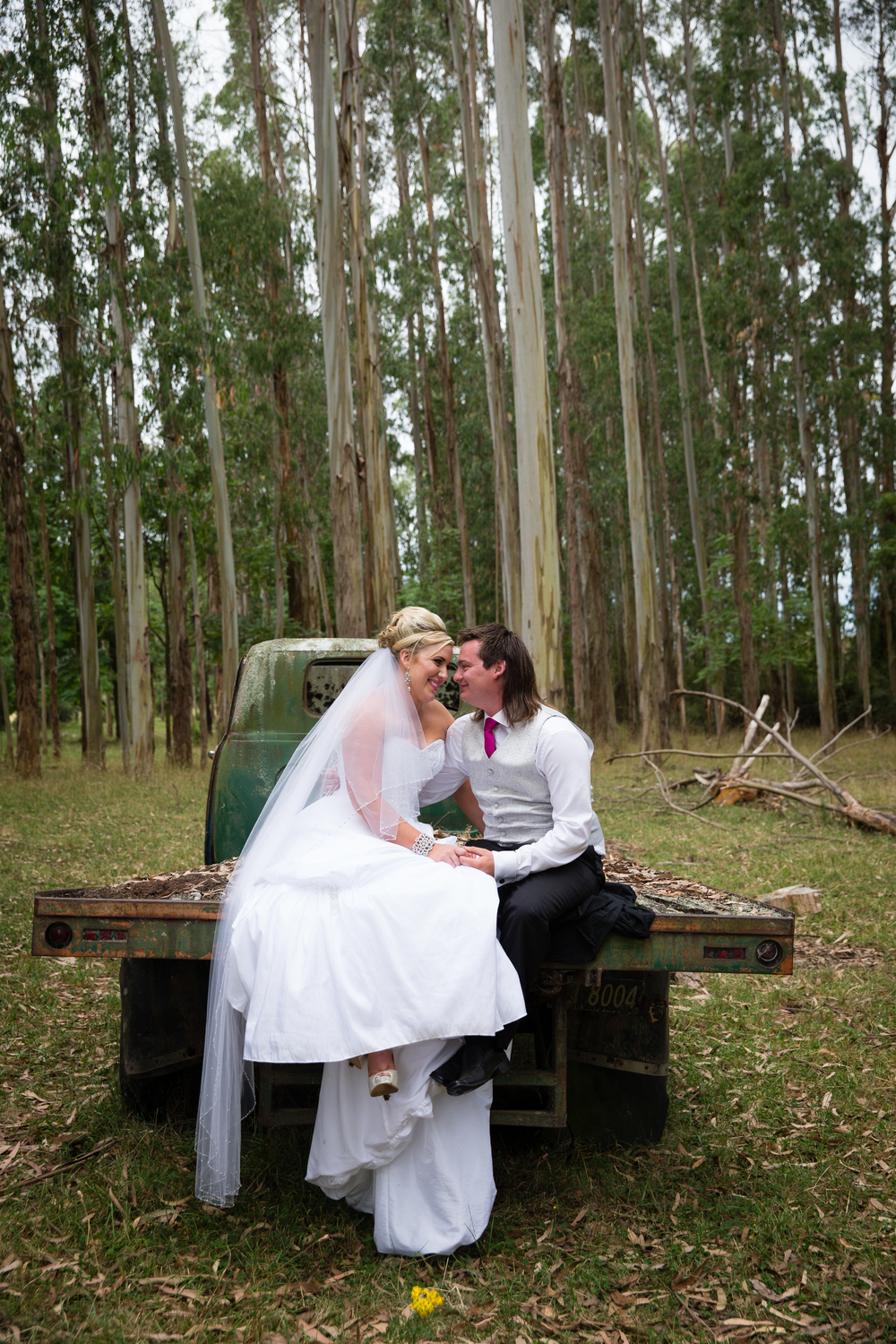 Astra Bridal bride Katie | Nelson Wedding Photography | www.borrowedandblue.kiwi