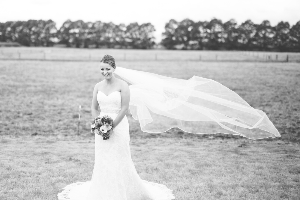 Featured Bride Shay | Photography | Photography by The Official Photographers