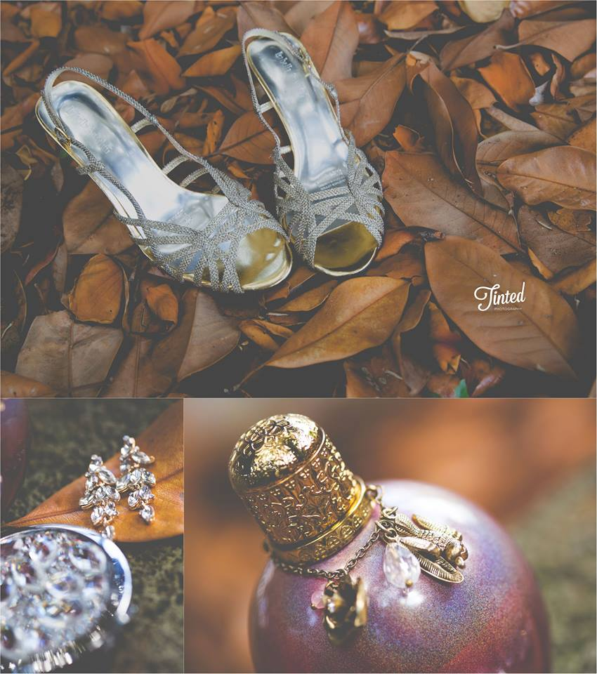 Wedding shoes |Astra Bridal Feature Bride Anita | Hobbiton Wedding | Photo credit Tinted Photography | www.borrowedandblue.kiwi