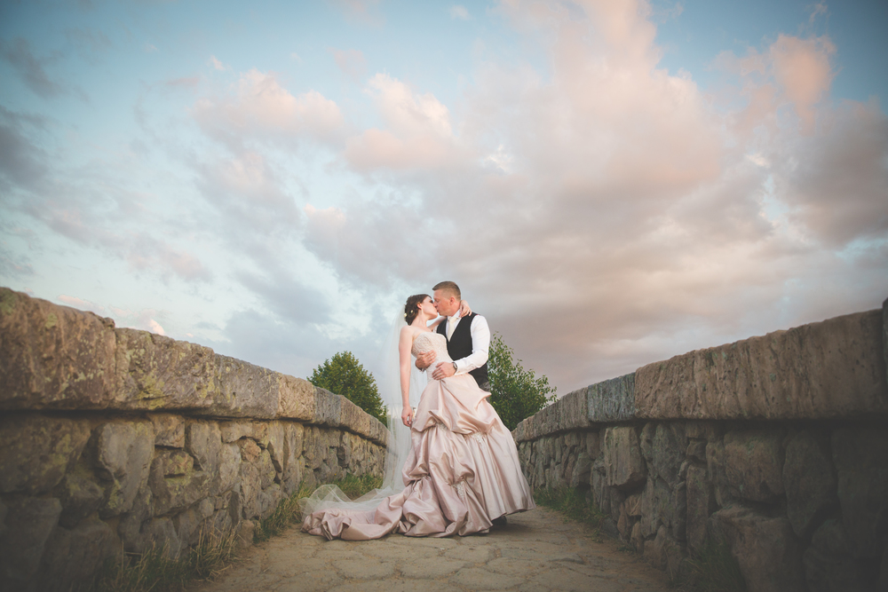 Astra Bridal Feature Bride Anita | Hobbiton Wedding | Photo credit Tinted Photography