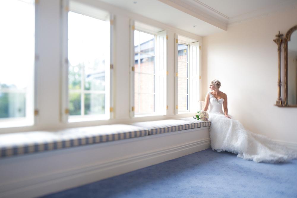 Astra Bridal Featured Bride Courtney | Williams Photography | www.borrowedandblue.kiwi