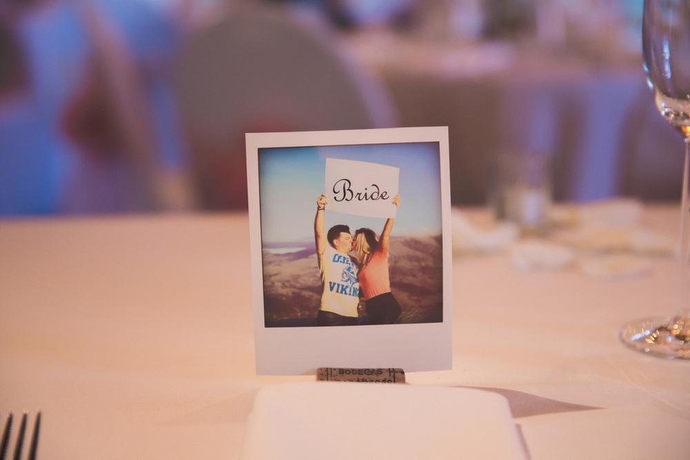 wedding table decor | Astra Bridal Featured Bride Courtney | Williams Photography | www.borrowedandblue.kiwi