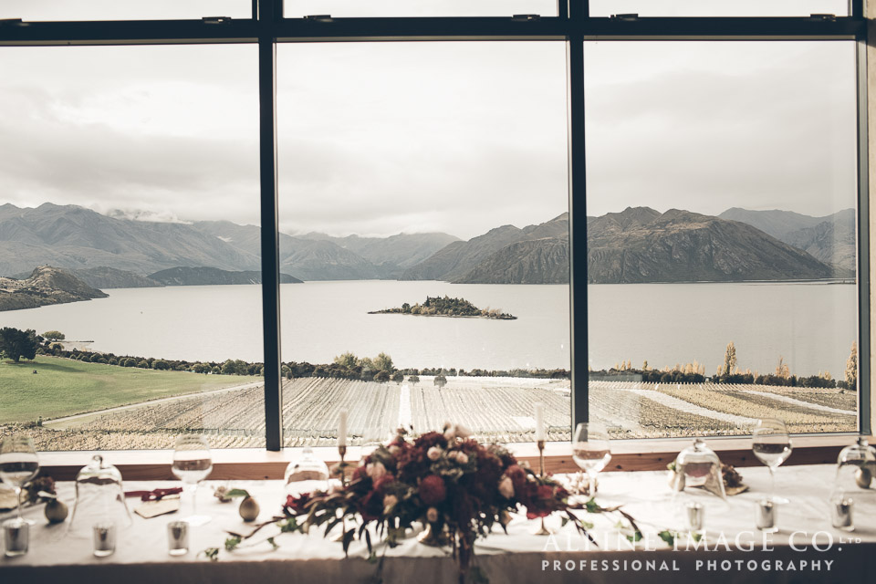 Vineyard wedding | Wanaka Wedding Shoot | Photography by Alpine Image Co | www.borrowedandblue.kiwi