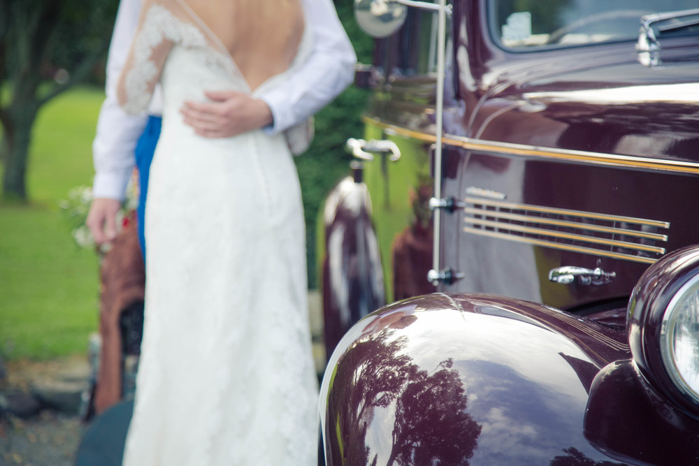 Dutch wedding shoot | Photography by Tranquility Photography | Gown available at Astra Bridal | www.borrowedandblue.kiwi