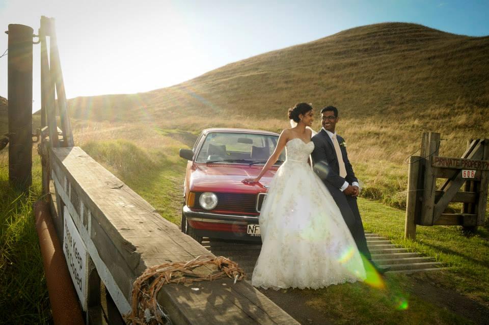 Astra Bride Anya | Photography Brett Lees | #Astrabride |