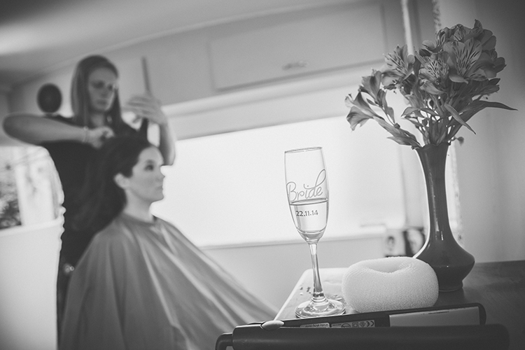 Makeup by I Do Weddings |Astra Bridal Danielle | Photography Amanda Wignell | #Astrabride |