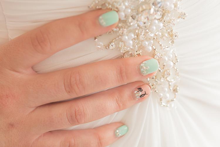 Astra Bridal Danielle | Photography Amanda Wignell | #Astrabride |