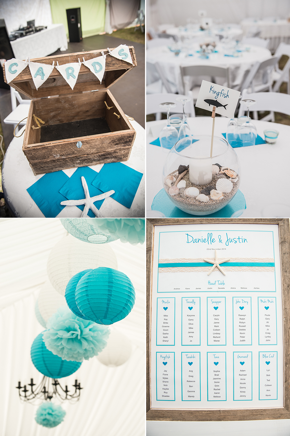 Stationery from Inspired Weddings | Astra Bridal Danielle | Photography Amanda Wignell | #Astrabride |