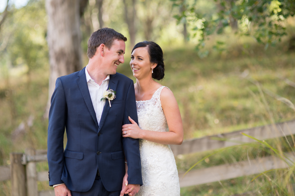 Astra Bridal Bride Megan | Photography by Laura Ridley | www.borrowedandblue.kiwi