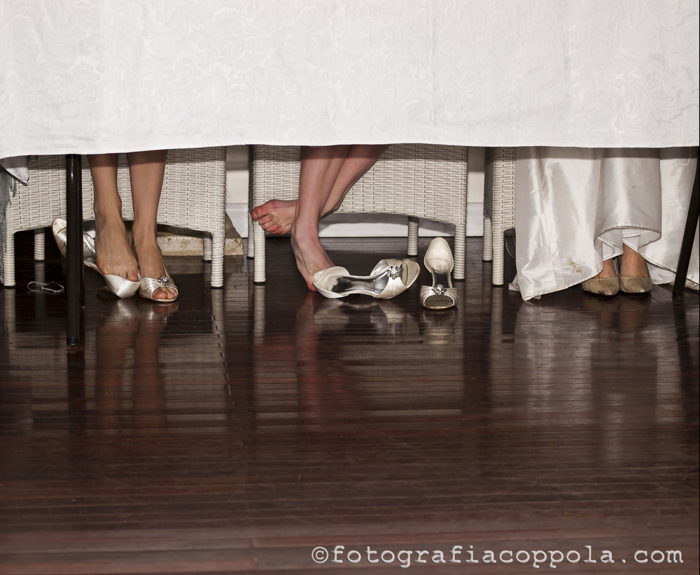 Love this photo from Perth wedding photographer Giovanni Coppola http://fotografiacoppola.com