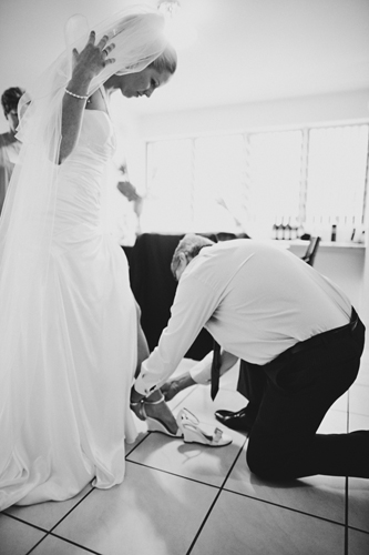 Astra Bride Chantal Photographer Jonas Peterson, Brisbane QLD