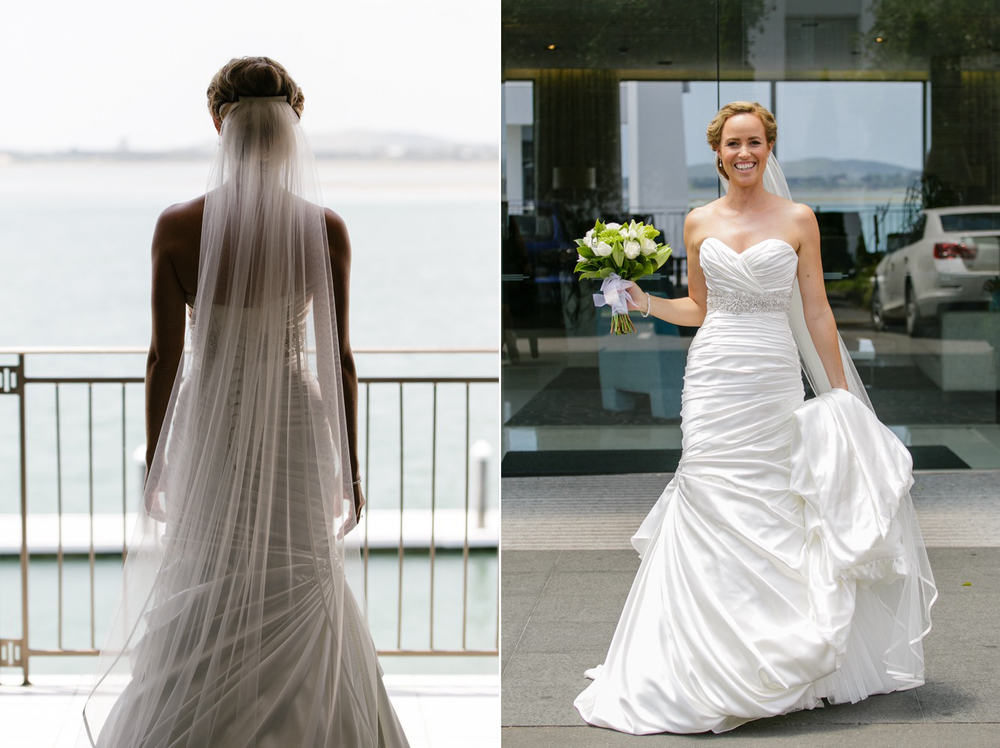 Astra Bride: Anna | Photography Quinn & Katie O'Connell | Gown: Astra Bridal |