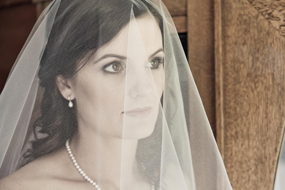 Gown by Astra Bridal | bride Portia | Brad Boniface Photographic Artist | www.borrowedandblue.kiwi