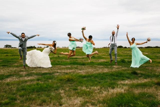 Astra Bride Sarah | Maggie Sottero Primrose | Photographer Chloe Palmer |