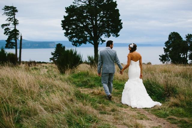 Astra Bride Sarah | Maggie Sottero Primrose| Photographer Chloe Palmer |