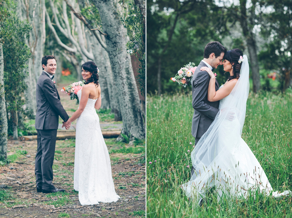 Markovina Estate | Astra Bride Rochelle | Christina Rossi Gown | Photography by Jo Currie |