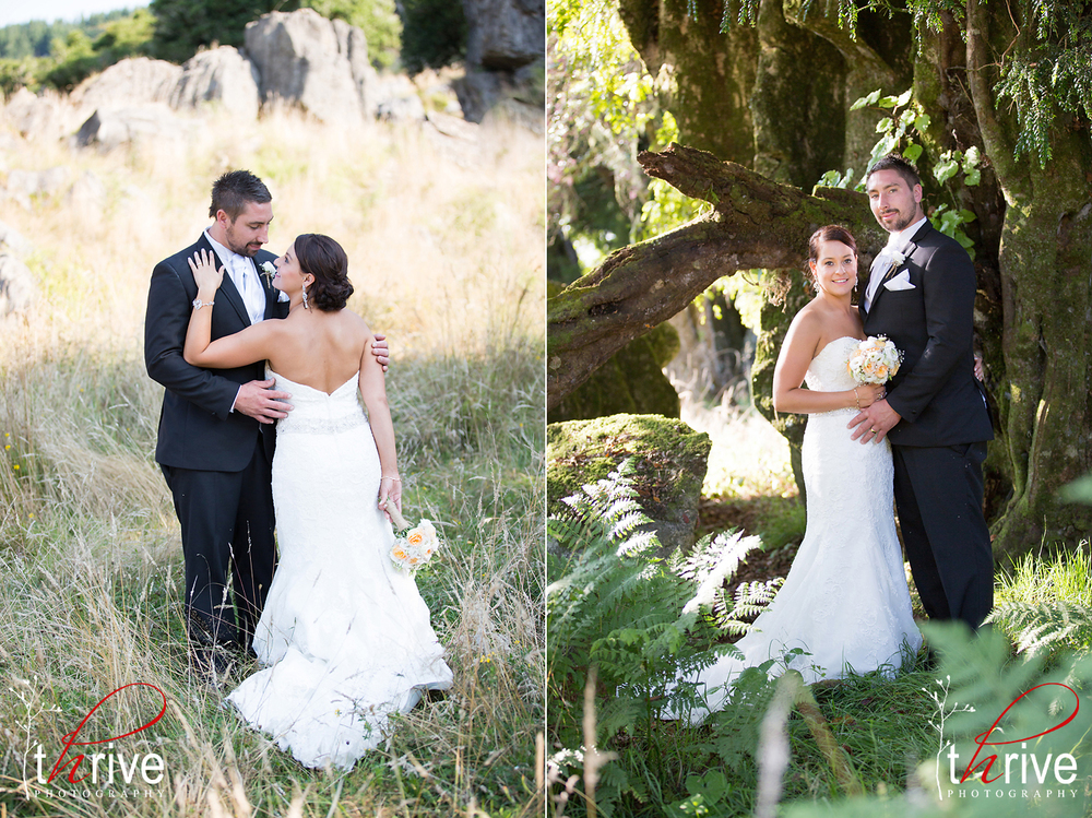 Rustic Pio Pio wedding |Astra Bride Carley | Photography by Thrive Photography