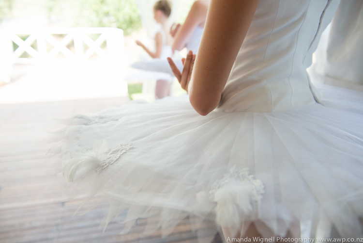 White tulle tutus | Astra bride Ariana | Photography Amanda Wignell |