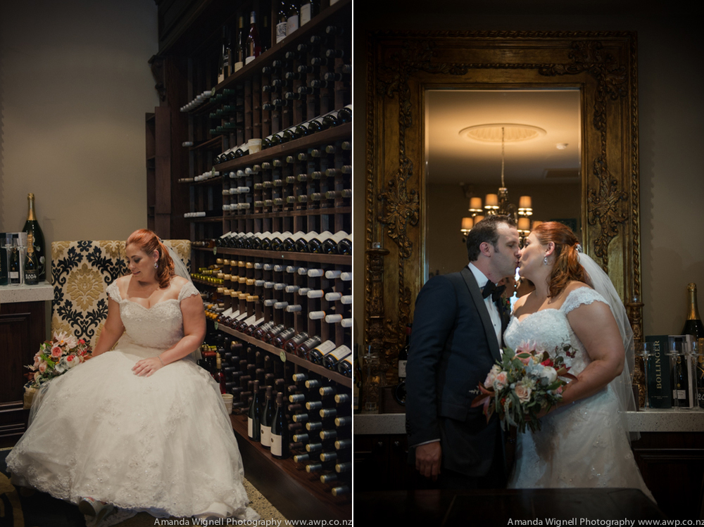Bracu Olive Estate wedding | Astra bride Ariana | Photography Amanda Wignell |