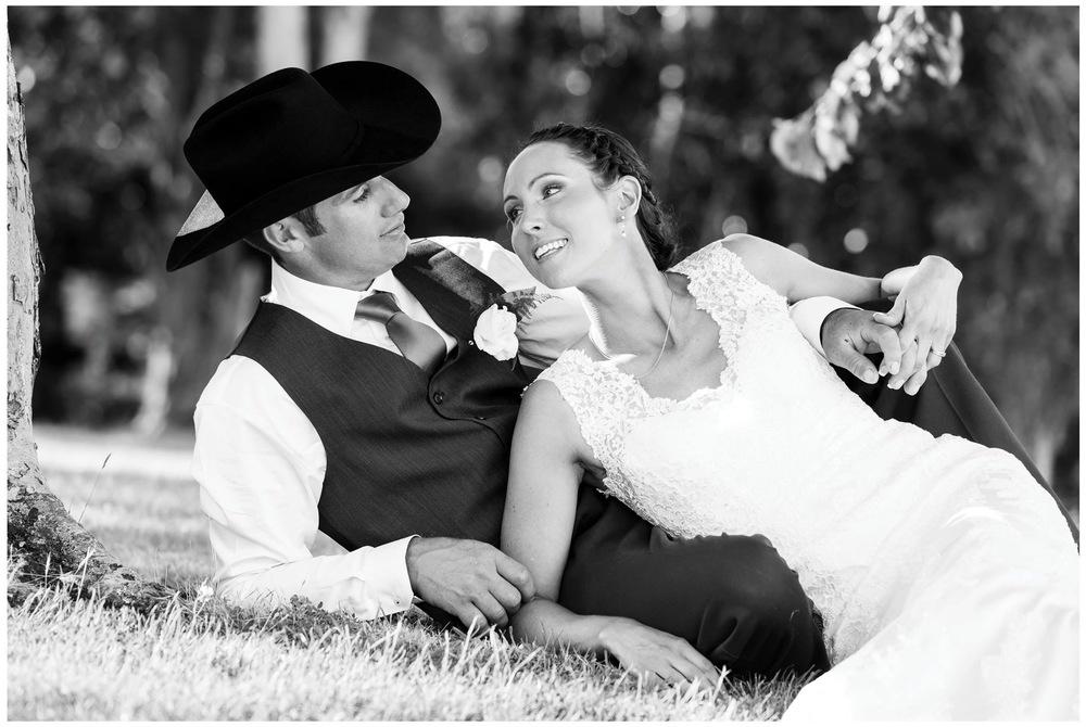 Country wedding | Astra bride Laura