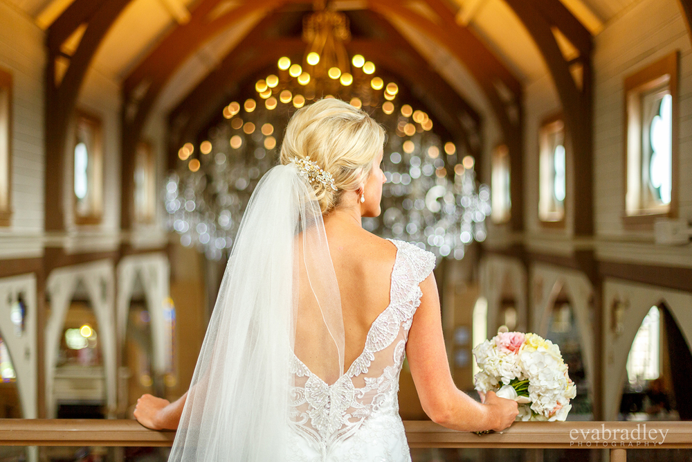 Maggie Sottero Elison | Astra Bride Nicole | The Old Church Napier | Photography by Eva Bradley |