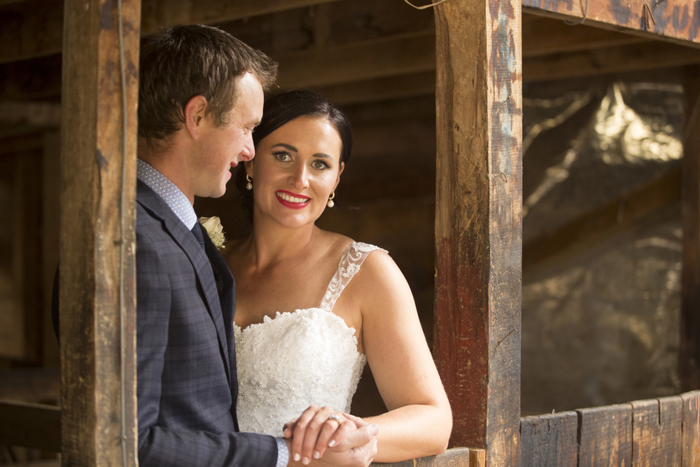 Astra Bride Jess | Hanmer Springs Wedding | Maggie Sottero Emma gown | Photographer Simply Inspired Photography |