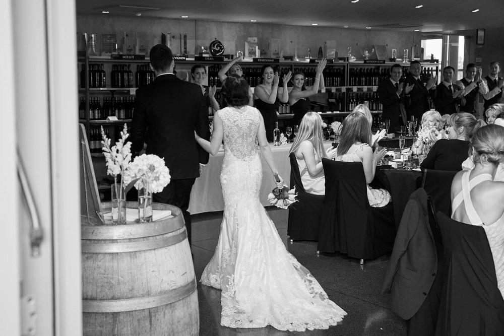Astra bride Melissa | Villa Maria Wedding | Maggie Sottero Melanie | Photographer: Alan Popovic |Astra bride Melissa | Villa Maria Wedding | Maggie Sottero Melanie |