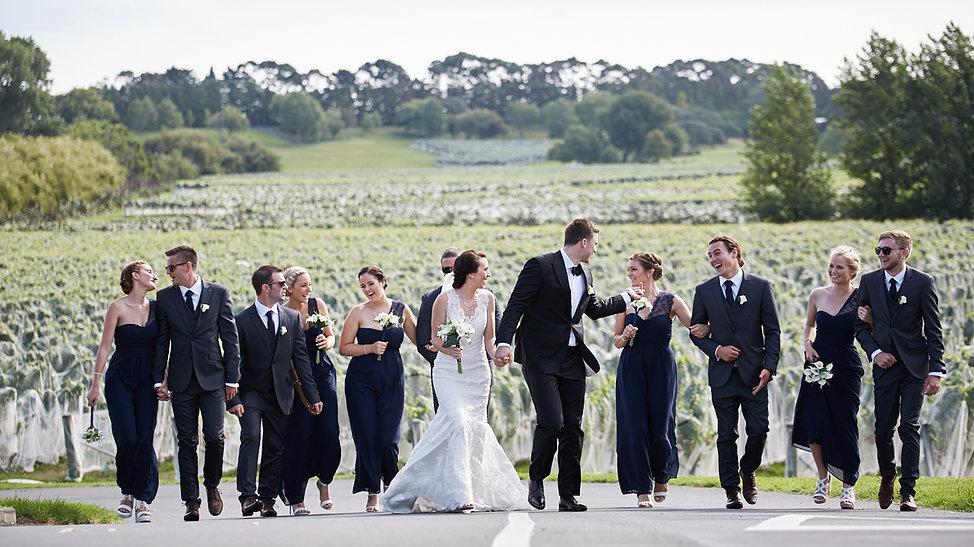 Astra bride Melissa | Villa Maria Wedding | Maggie Sottero Melanie | Photographer: Alan Popovic |