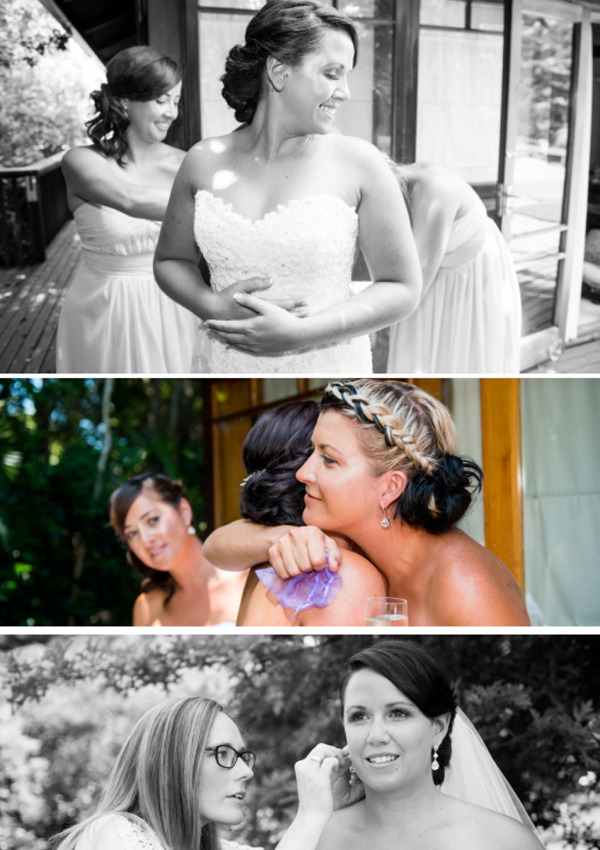 Astra Bridal Bride Becky | Photography by Jackie O'Photography | Purple wedding inspiration | brought to you by www.borrowedandblue.kiwi