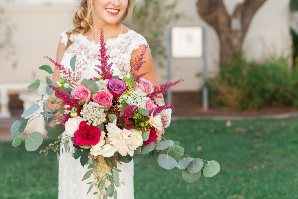 Maggie Sottero Photo shoot | Bohemian inspiration | www.astrabridal.co.nz