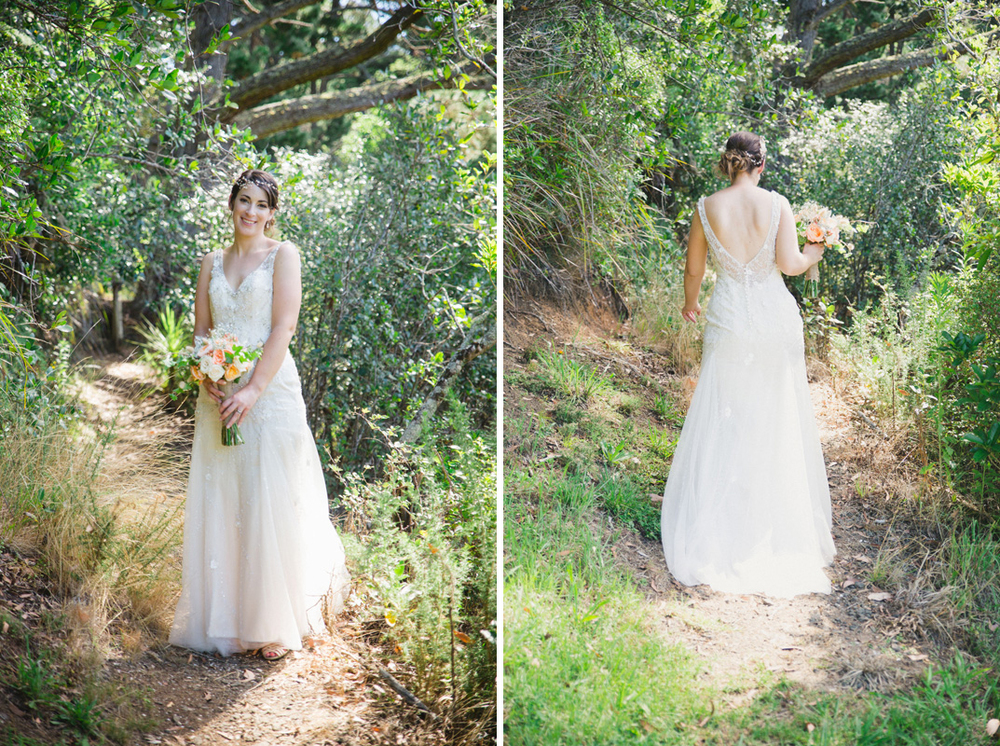 Astra Bride Elly | Maggie Sottero Demi gown | Photography by Sweet Events Photography Auckland |