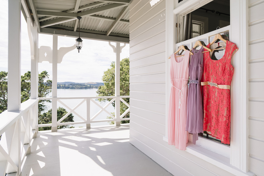 Astra Bride Lisa | Maggie Sottero Caitlyn | Fairground Estate Waiheke | Marie Brooke Photography