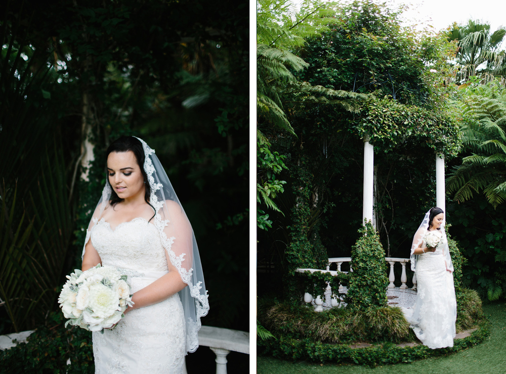 Astra Bride Kimberley | Christina Rossi 4202 | Cassels | Photography by Narrative of Love