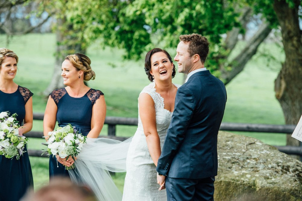Astra Bride Jessica | Maggie Sottero Londyn | Red Barn Waikato | Photography by Tiffany Curtis |
