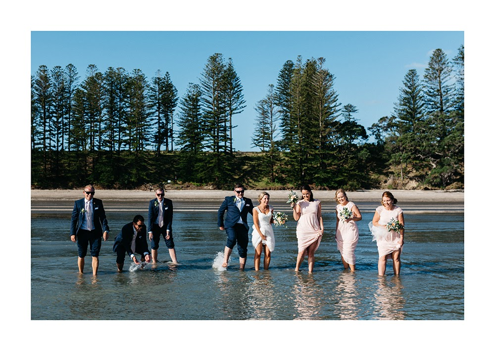 Astra Bride Nadine | Nautical Wedding | Maggie Sottero Patience | Photographer Justin Aitken |