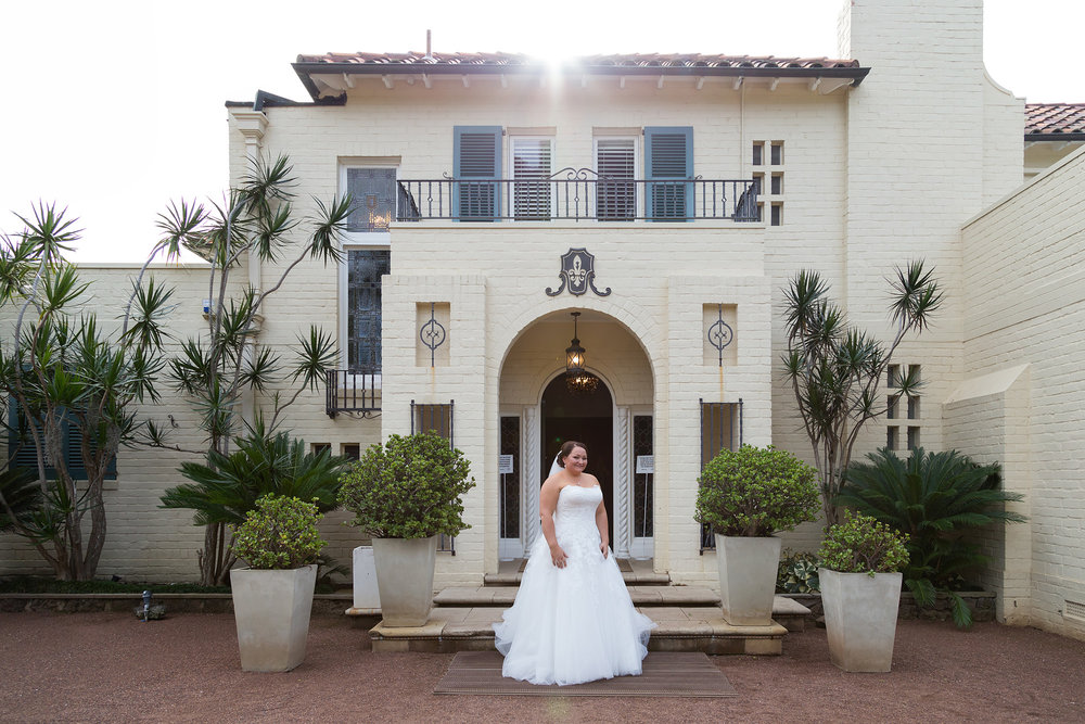 Astra Bride Rachael | Maggie Sottero Nadia | Kelliher Estate | Marie Brooke Photography |