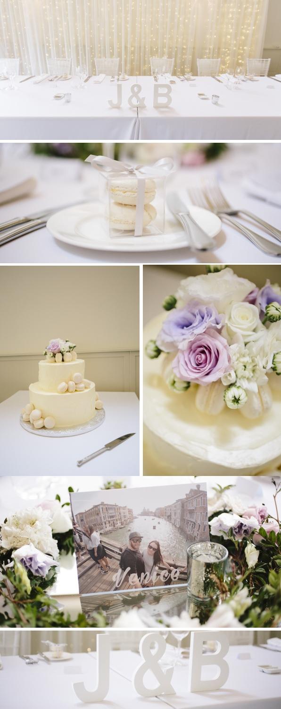 Astra bride Julia | Modern Wedding Theme | wedding dress from Astra Bridal | www.borrowedandblue.kiwi