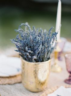 Lakeside wedding inspiration | Foundfor your by www.borrowedandblue.kiwi and www.astrabridal.co.nz