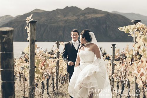 Photo ideas | Lakeside wedding inspiration | Foundfor your by www.borrowedandblue.kiwi and www.astrabridal.co.nz